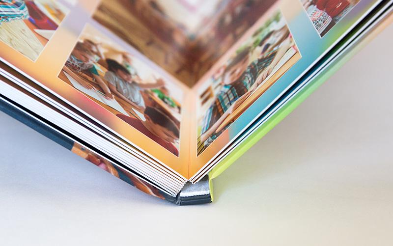Стоимость выпускных фотоальбомов